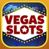 Vegas Slots Fortune: Casino Online Slot Machines