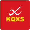 KQXS 24H