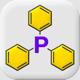 Функциональные группы в органической химии - Тест