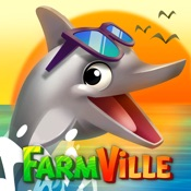 FarmVille Tropic Escape   Harvest in Paradise Hack Gems and Power (Android/iOS) proof