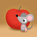 Mouse Timer