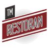 TM-Restoran Wiki