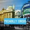 Piccadilly Circus Tourist Guide