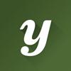 Yoga Classes: Live & On-Demand Yoga by Yogaia