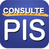 Consulte PIS