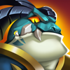 download Idle Heroes - Idle Games