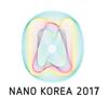 NanoKorea Wiki