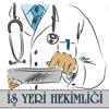 İşyeri Hekimliği Sınavlarına Hazırlık (İSG) Wiki