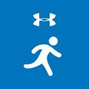 MapMyRun – GPS-Tracker: Laufen, Joggen & Training