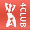 4Club - Treffen Sie Singles