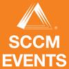 Twin Particle, LLC - SCCM Events 2017 artwork