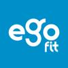 EGO fit Wiki