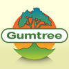 Gumtree Australia: Local Classifieds, For Sale Ads
