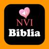 Santa Biblia Audio Nueva Versión Internacional NVI