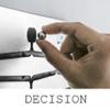 Decision Board Wiki