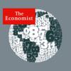 The Economist World In Figures on iPad