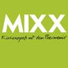 MIXX - Küchenspaß mit dem Thermomix