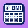 Calcular IMC - Massa corporal , Peso Ideal , Dieta