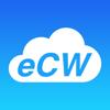 eClinicalTouch 3 - eClinicalWorks LLC