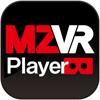MZVRPlayer 180°立体VR動画プレーヤー Wiki
