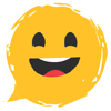 Chattales-get hooked on snapchat, kik chat stories