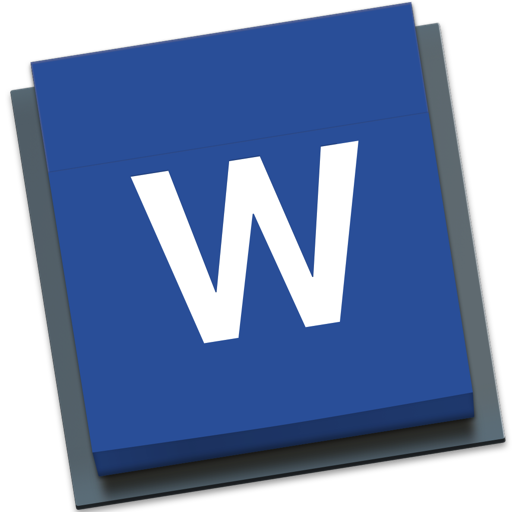 1Doc: Word Processor for Writer