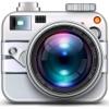 照片编辑器 - 再加上特殊的摄像效果的设计师