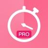 宮縮記錄器Pro