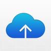 AppToCloud - Copie fotos e vídeos para a nuvem