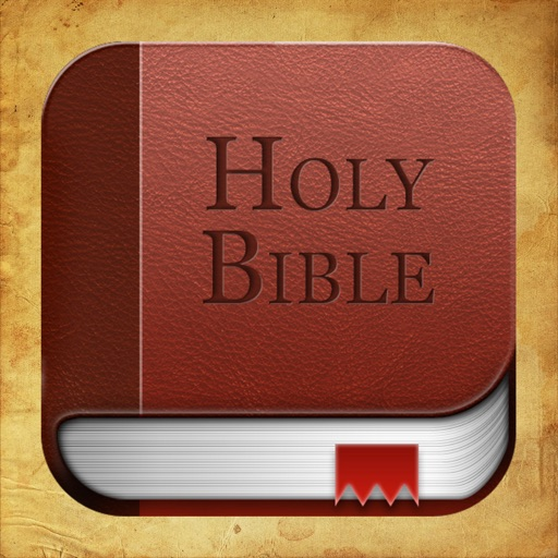 iota amharic bible software free download