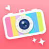 BeautyPlus: Editor de Belleza & Camera Inteligente