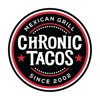 ReUp - Chronic Tacos Mexican Grill artwork