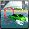 Water Surfer Car Driving - Underwater Racing Wiki