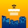 Мой Даугавпилс - новости, афиша и акции города