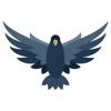 Yeta Labs LCC - HawkBloc  artwork