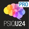 PSIQU24 Pro