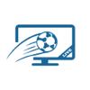 Sport im TV - Live TV Programm