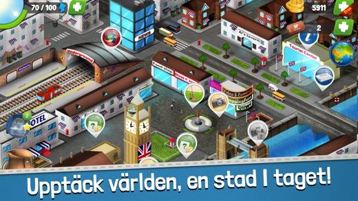 backpacker spel iphone gratis coins