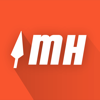 Mammoth Hunters: Ejercicios y Nutrición