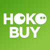 HoKoBuy by Groupon