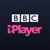 BBC iPlayer - BBC Media Applications Technologies Limited