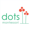 Dots Montessori Wiki