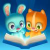 Little Stories. Read bedtime baby books for kids