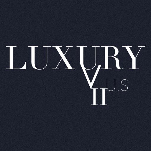 LUXURY VII US