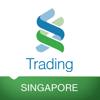 Standard Chartered Mobile Trading (for Tablet)