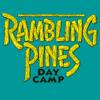 Rambling Pines Wiki