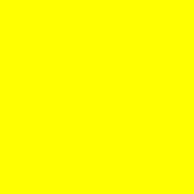 yellow make new friends on the app store
