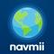 download Navmii GPS Malaysia: Offline Navigation