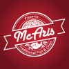 McAris Traditional Fish & Chips Wiki