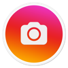 PhotoFlume for Instagram - View photos & videos